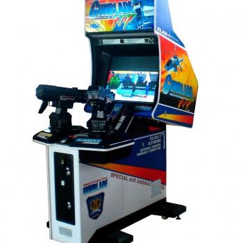 2491804-arcade-game-machine-gun-blade-ny-sd
