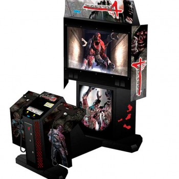 3622_house-of-the-dead-4-dx-arcade