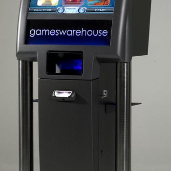 Quiz Machines for Pubs and Clubs