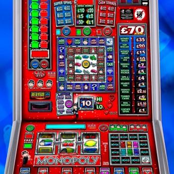 catc_monopoly_millionaire_diamond_ed_2