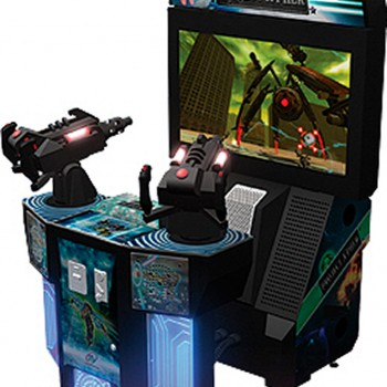 project-x-pher-standard-video-arcade-shooting-game-injoy-motion